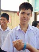 รูปโปรไฟล์: Chayakon