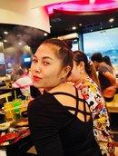 รูปโปรไฟล์: Supannee1418