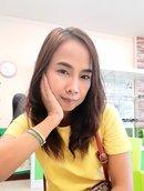 รูปโปรไฟล์: Dada7048