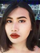 Avatar: Jessica_A