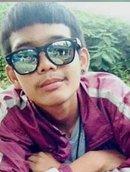 รูปโปรไฟล์: eakkarat2014