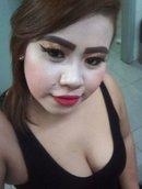 รูปโปรไฟล์: Wanwisa253329