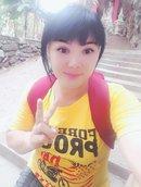 รูปโปรไฟล์: Yiwun29