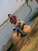 รูปโปรไฟล์: Harithpandi