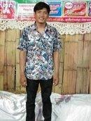Avatar: Ttnmaru555