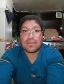 รูปโปรไฟล์: Reynaldo82