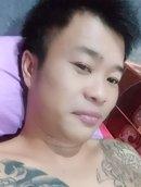 รูปโปรไฟล์: wi_chya_nnth