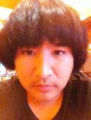 Avatar: Taey009