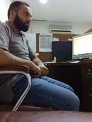 รูปโปรไฟล์: Yousafzi
