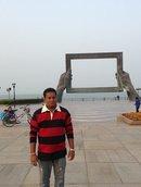 รูปโปรไฟล์: Thushan_Manjula