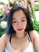 รูปโปรไฟล์: Tina24