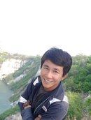 รูปโปรไฟล์: Jaaei