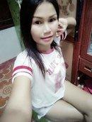 รูปโปรไฟล์: Ya091347
