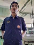 รูปโปรไฟล์: Tanasakw2544