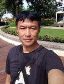 รูปโปรไฟล์: boonchuay70