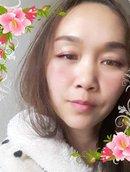 รูปโปรไฟล์: Sirinpron