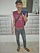 รูปโปรไฟล์: Pimad