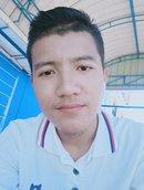 Avatar: Anwar_2540