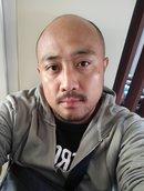 รูปโปรไฟล์: Nhong1234