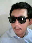 รูปโปรไฟล์: Phanbeboy