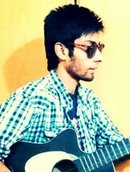 รูปโปรไฟล์: akkhan