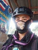 รูปโปรไฟล์: Nadtaphong9104