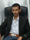 รูปโปรไฟล์: Abdullah1201