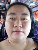 Avatar: Pronsawan9323