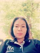 Avatar: sangthongsoy