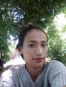 Avatar: Rungsiri4214