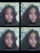 Avatar: Ju_ployyi