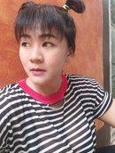 Avatar: wchir_yan