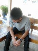 รูปโปรไฟล์: Thiraphong1780