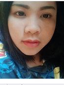 Avatar: Manlika1610