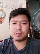 Avatar: Pipatpong24