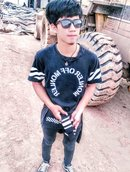รูปโปรไฟล์: Adison001