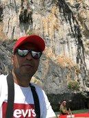 รูปโปรไฟล์: Saif20041