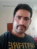 รูปโปรไฟล์: ranaraj