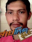 รูปโปรไฟล์: Ciryuththyada018
