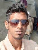 รูปโปรไฟล์: mreehan