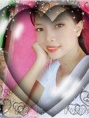 Avatar: Nong567890