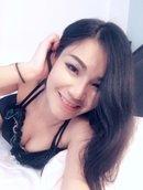 Avatar: Ma_prang260436