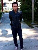 รูปโปรไฟล์: Fungzan