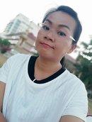 รูปโปรไฟล์: ni_ya