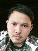 Avatar: Nutkung2535