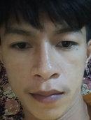 Avatar: Ku_aiyu