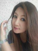รูปโปรไฟล์: yata8625