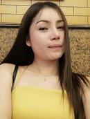 รูปโปรไฟล์: Vinai8595
