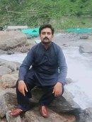 รูปโปรไฟล์: Usmani
