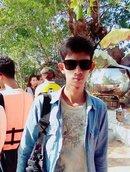 รูปโปรไฟล์: Chalompholsongthong